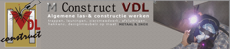 M Construct VDL